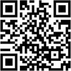 乐玛摄影电话0574-87476399